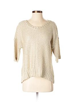 Allen by Allen Schwartz Pullover Sweater Size S