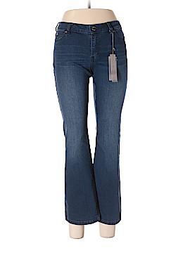 Jennifer Lopez Jeans Size 8S