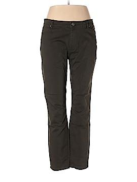 Buffalo by David Bitton Jeans 34 Waist