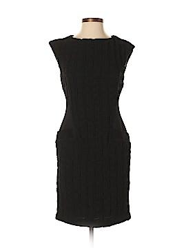 Akira Casual Dress Size 4