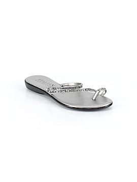 Italian Shoemakers Footwear Sandals Size 38 (EU)