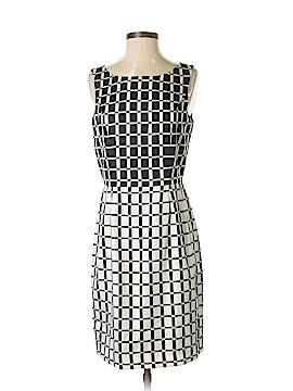 Banana Republic Factory Store Casual Dress Size 4