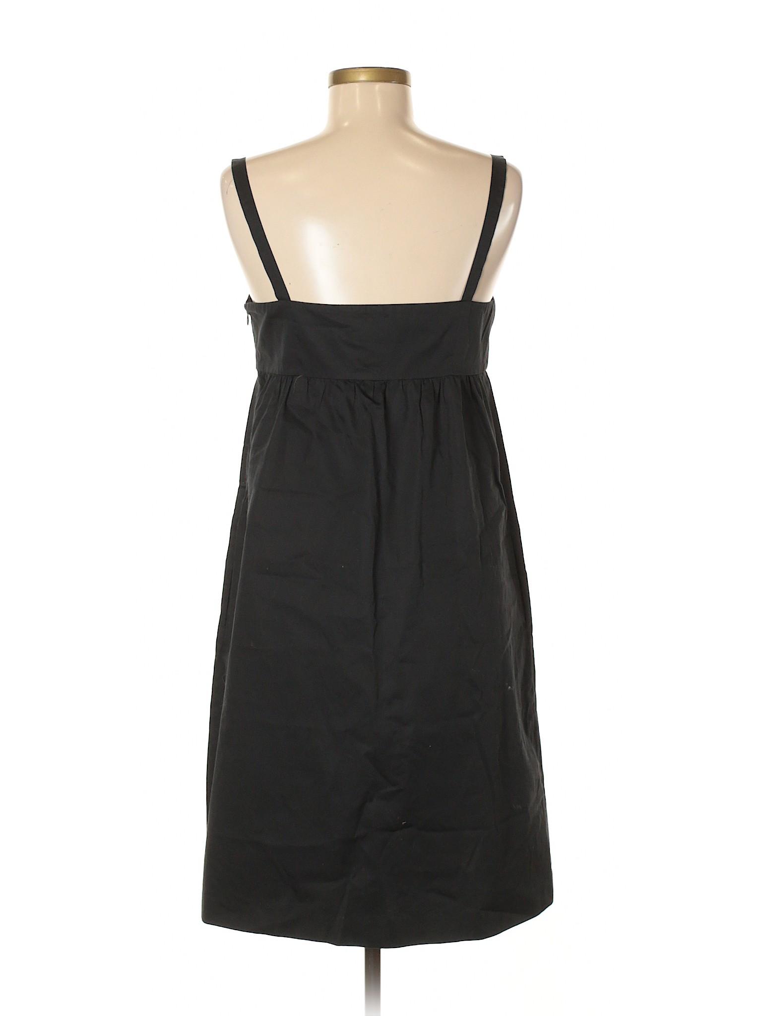 Casual winter Ann Dress LOFT Boutique Taylor A10fWq