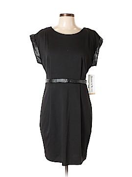 Danny & Nicole Casual Dress Size 12