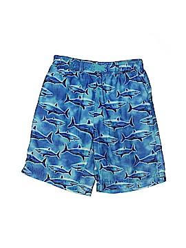 Sand N Sun Board Shorts Size 3T