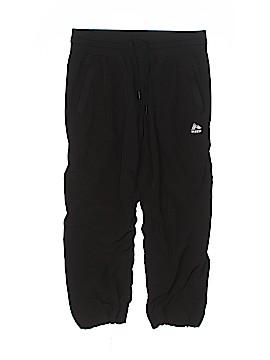 RBX Track Pants Size 12