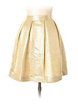 Shoshanna Formal Skirt Size 12