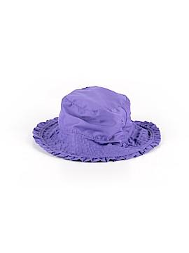 UV Skinz Sun Hat Size 12-18 mo