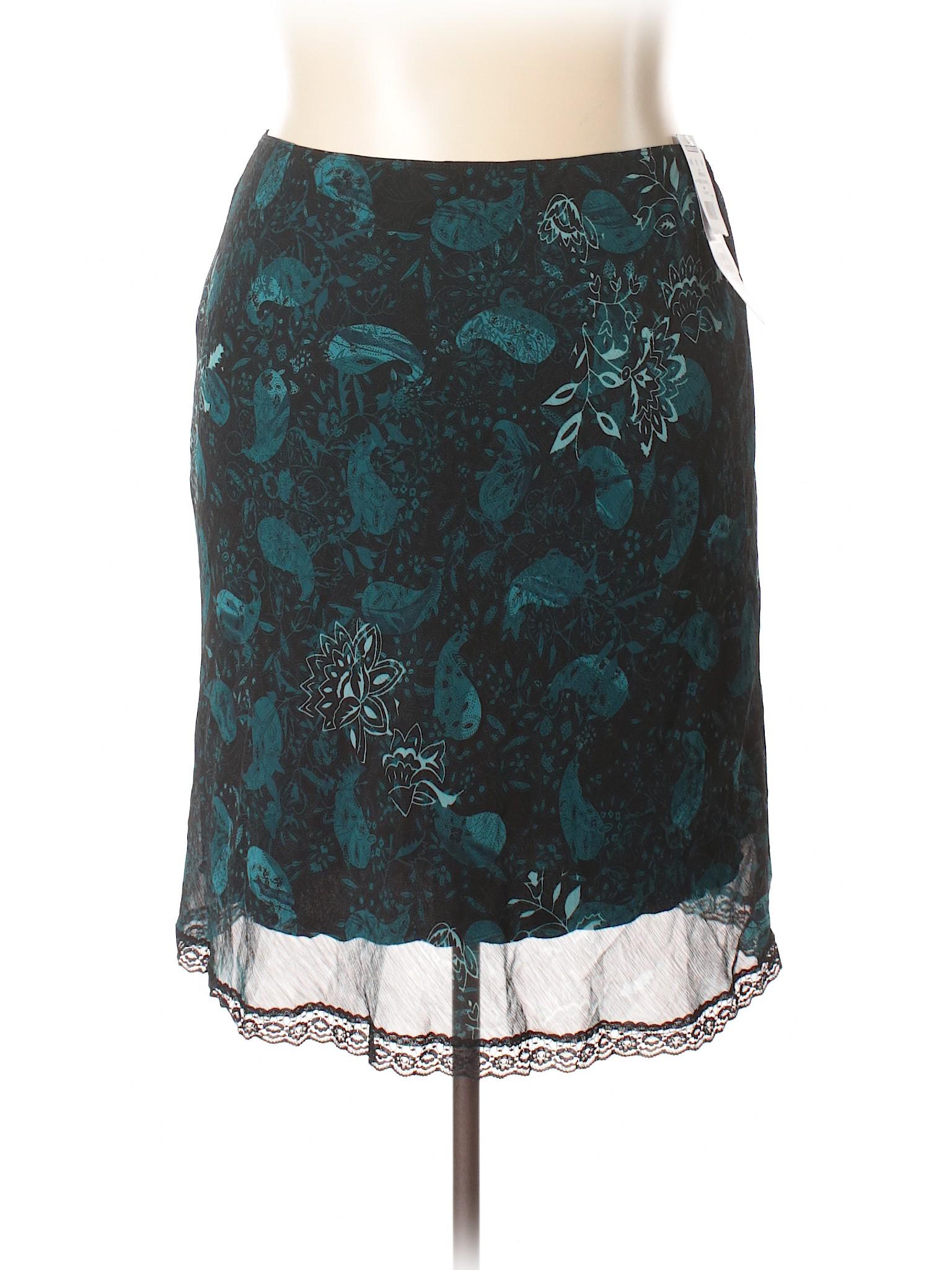 Skirt Boutique Casual Casual Casual Skirt Boutique Skirt Boutique Skirt Boutique Casual dq00pwFH