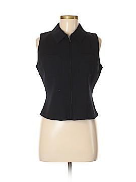 Eddie Bauer Vest Size 6 (Petite)