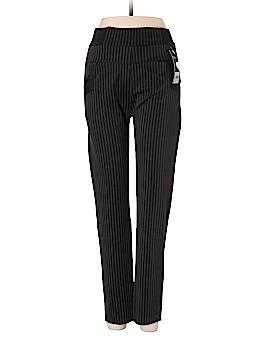 Victoria Leggings Size Sm - Med