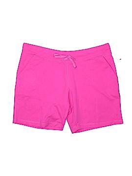 Danskin Now Shorts Size XL