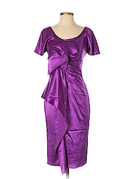 Versace Cocktail Dress Size 40 (IT)