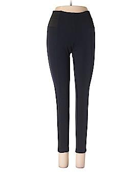 Ivanka Trump Casual Pants Size XS