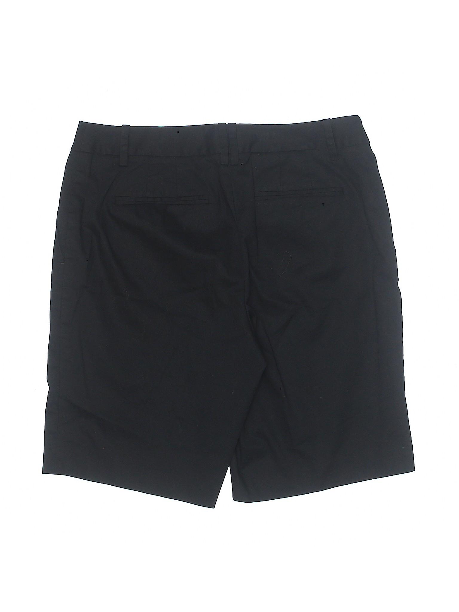 Khaki Boutique Shorts LOFT Ann Taylor FHxwqPxB