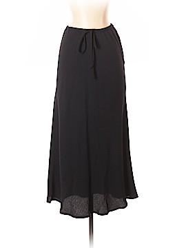 Carole Little Casual Skirt Size 2 (Petite)