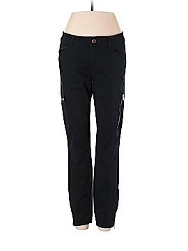 C. Wonder Cargo Pants Size 4