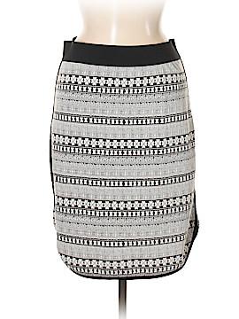 G.I.L.I. Casual Skirt Size M