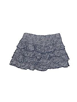 Arizona Jean Company Skirt Size 4T