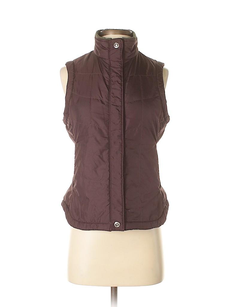 REI Women Vest Size XS
