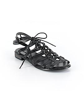Iron Fist Sandals Size 40 (EU)