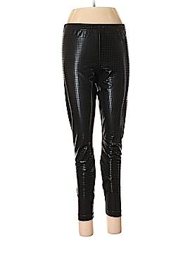 Betabrand Leggings Size XL