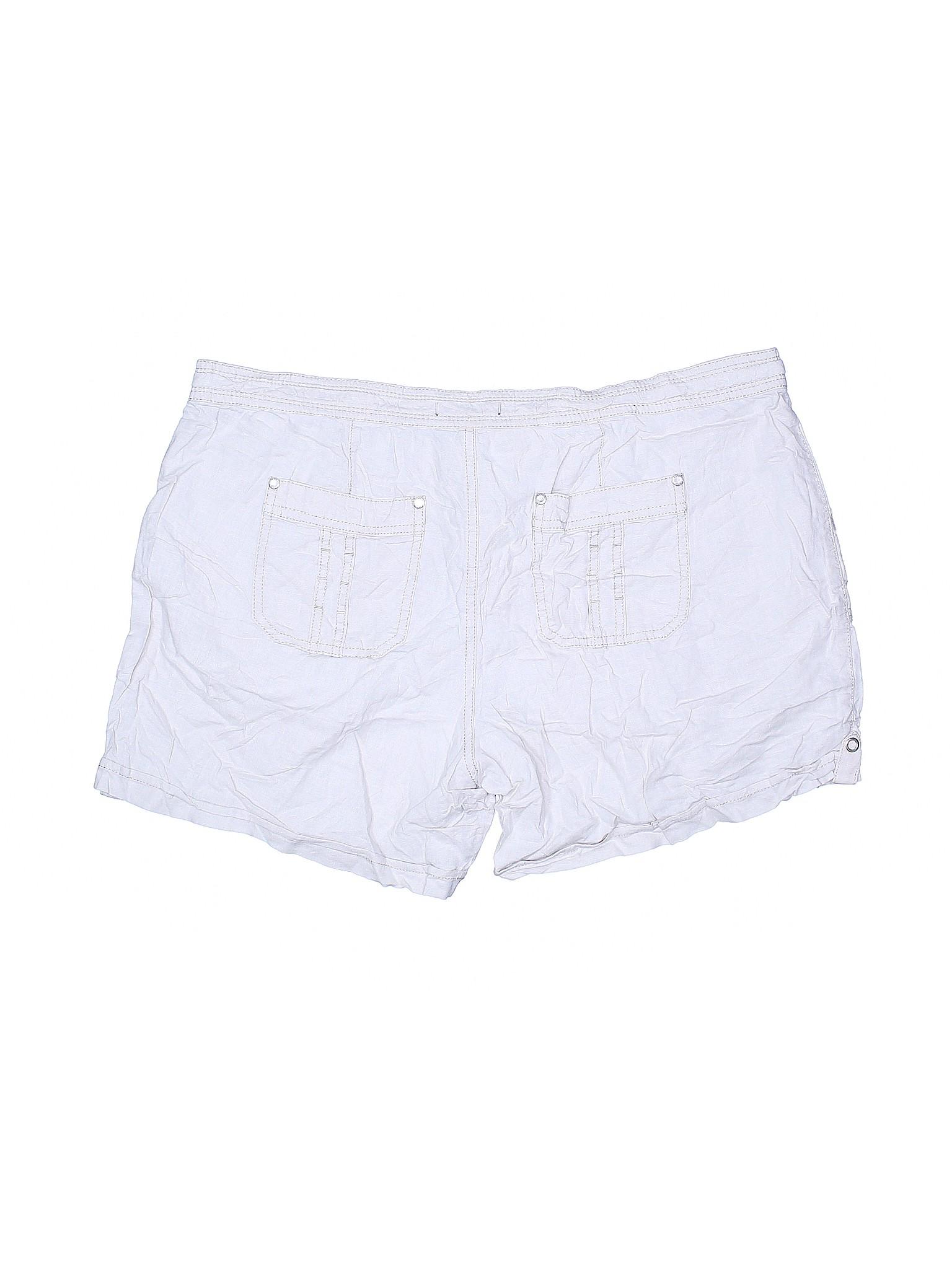 Boutique Khaki Bandolino Khaki Khaki Shorts Bandolino Boutique Boutique Shorts Shorts Khaki Boutique Bandolino Shorts Bandolino Boutique Bandolino v6ZPPA