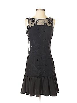 Pearl GEORGINA CHAPMAN of marchesa Cocktail Dress Size 2