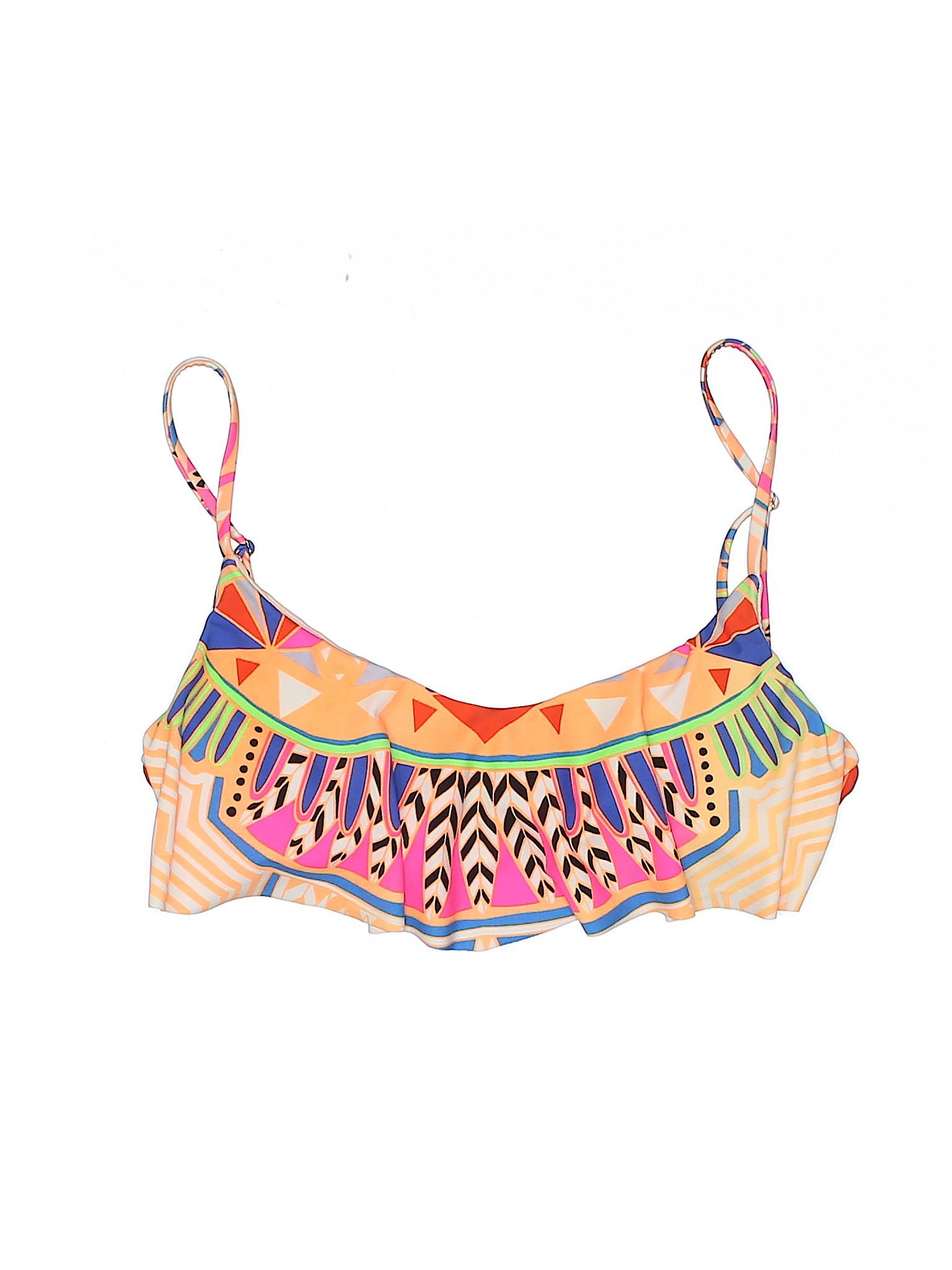 Mara Hoffman Top Boutique Swimsuit Boutique Mara UqwTSO6zZ