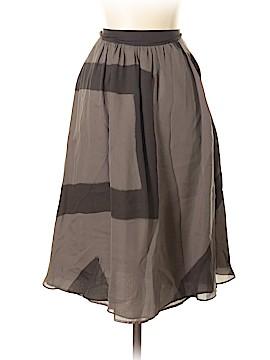 Kelly Wearstler Casual Skirt Size S