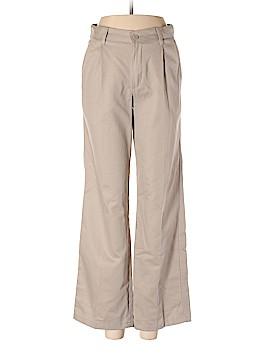Dockers Khakis Size XL