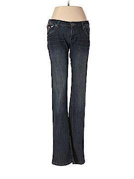 Robin's Jean Jeans 26 Waist