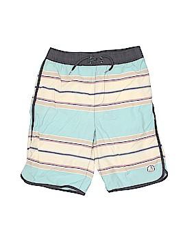 Gap Kids Board Shorts Size 12 (Husky)