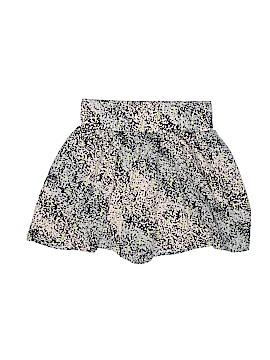 BCBGeneration Shorts Size S