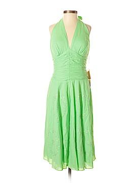 Philip Dicaprio Casual Dress Size 2