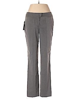Harve Benard Dress Pants Size 4