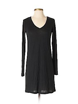 Gap Body Casual Dress Size XS