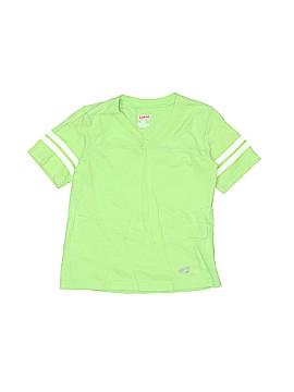 SOFFE Short Sleeve T-Shirt Size 6