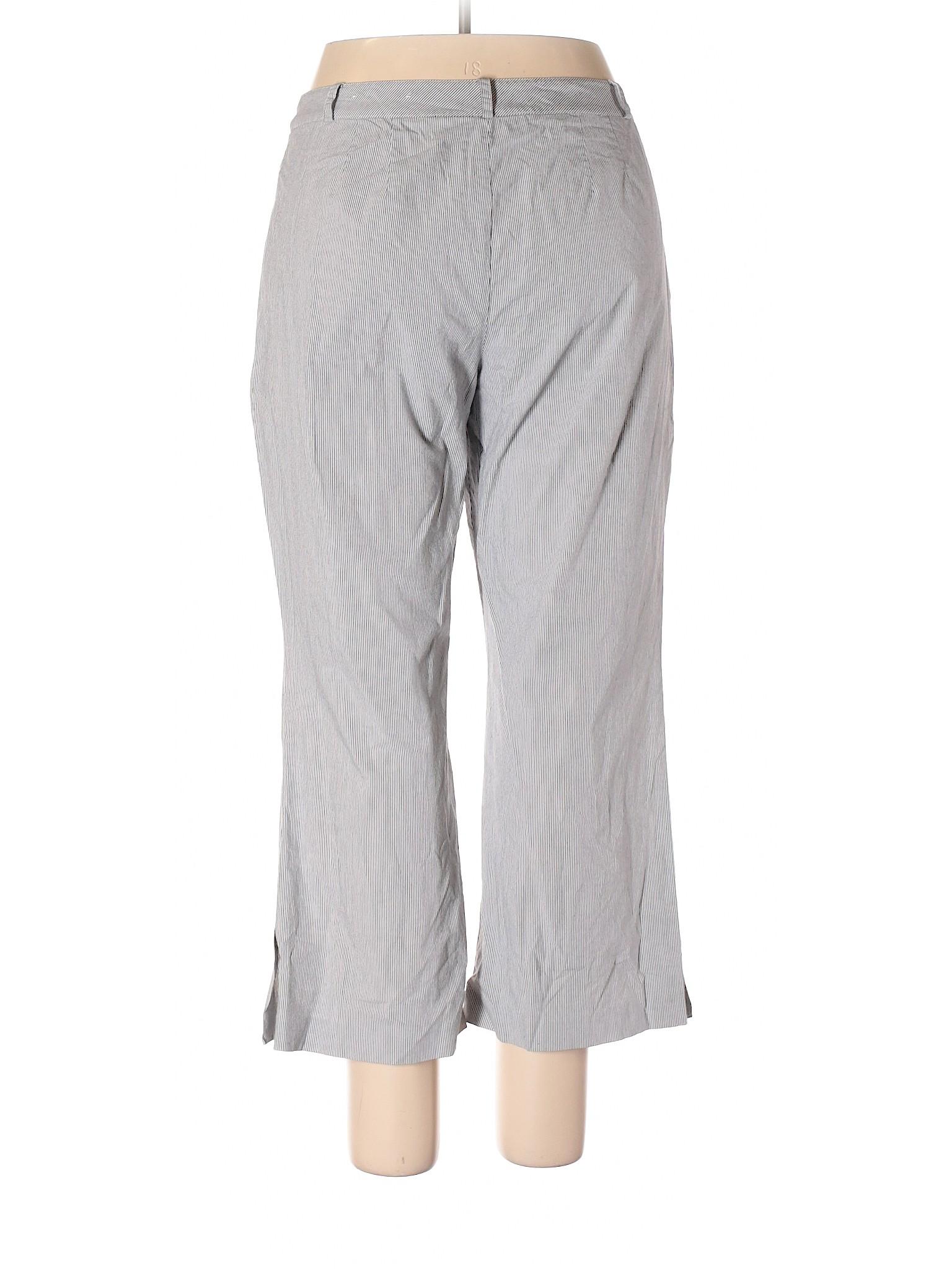 Loft Pants Casual Ann Boutique Taylor qZU1W8Hzn