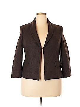 Jones & Co Blazer Size 14