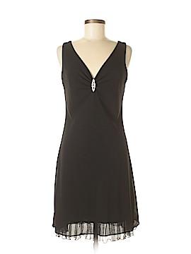 Jump Apparel Casual Dress Size 8