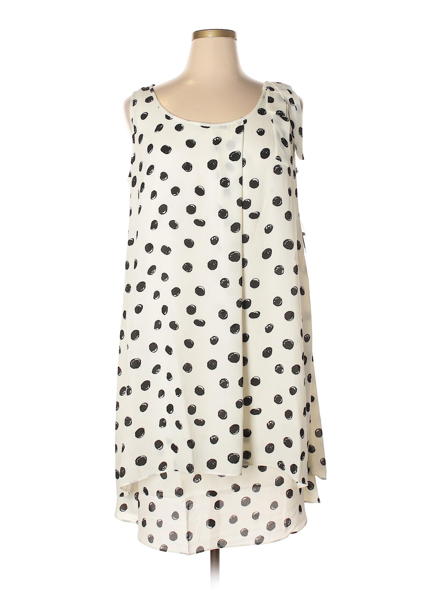 winter Dress Boutique S Fashions Casual L pgfdTqUz
