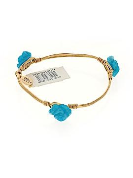 Nordstrom Bracelet One Size