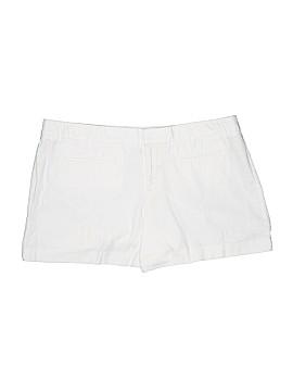 Gap Shorts Size 16 (Tall)
