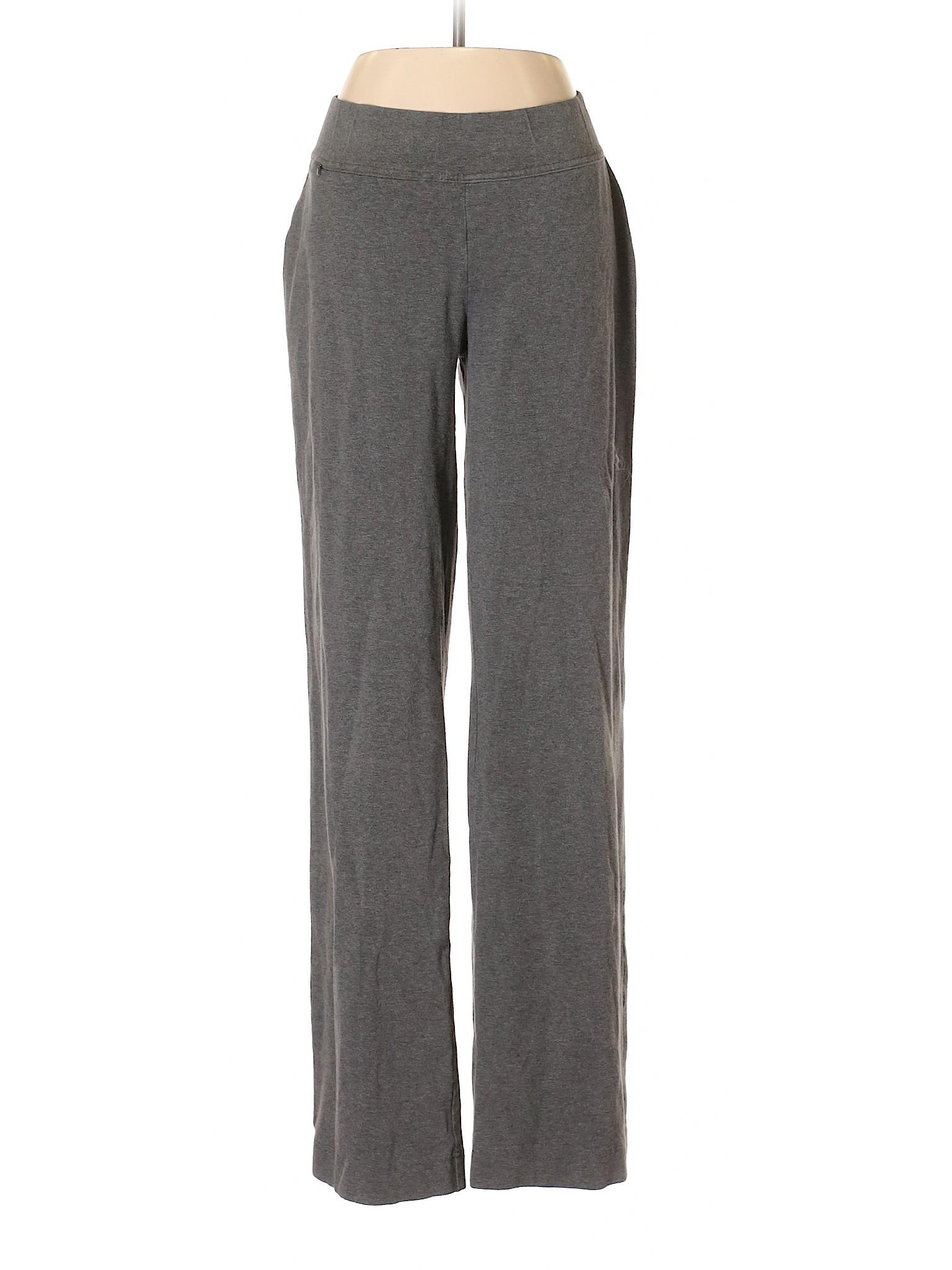 Boutique Lands' winter End Boutique Sweatpants winter 0pxtd0