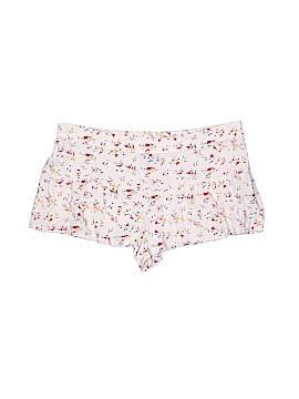 Blu Moon Shorts Size Med (2)