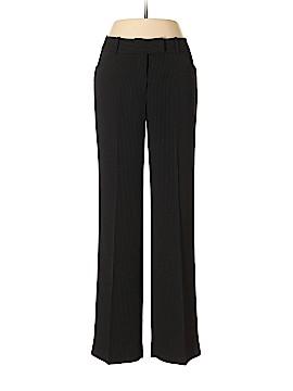 Unbranded Clothing Dress Pants Size 2 (Petite)
