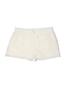 Jun & Ivy Shorts Size M