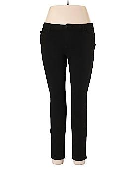 Nine West Casual Pants Size 12