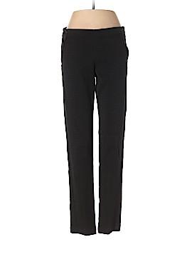 Waverly Grey Dress Pants Size 4